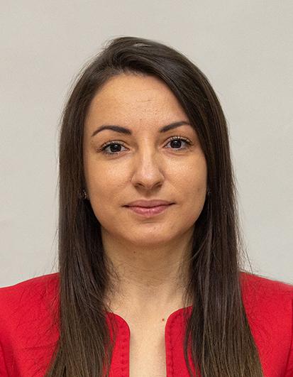 Йорданка Демирова