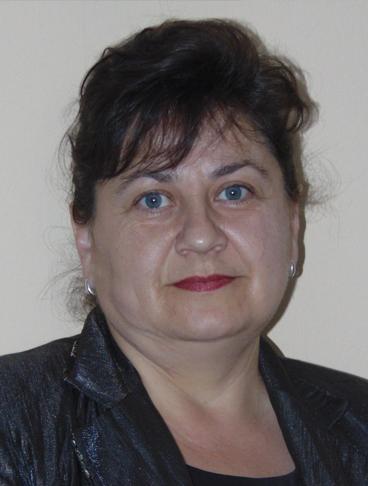 Елисавета Боева