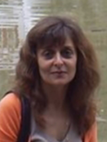 Кристалина Иванова