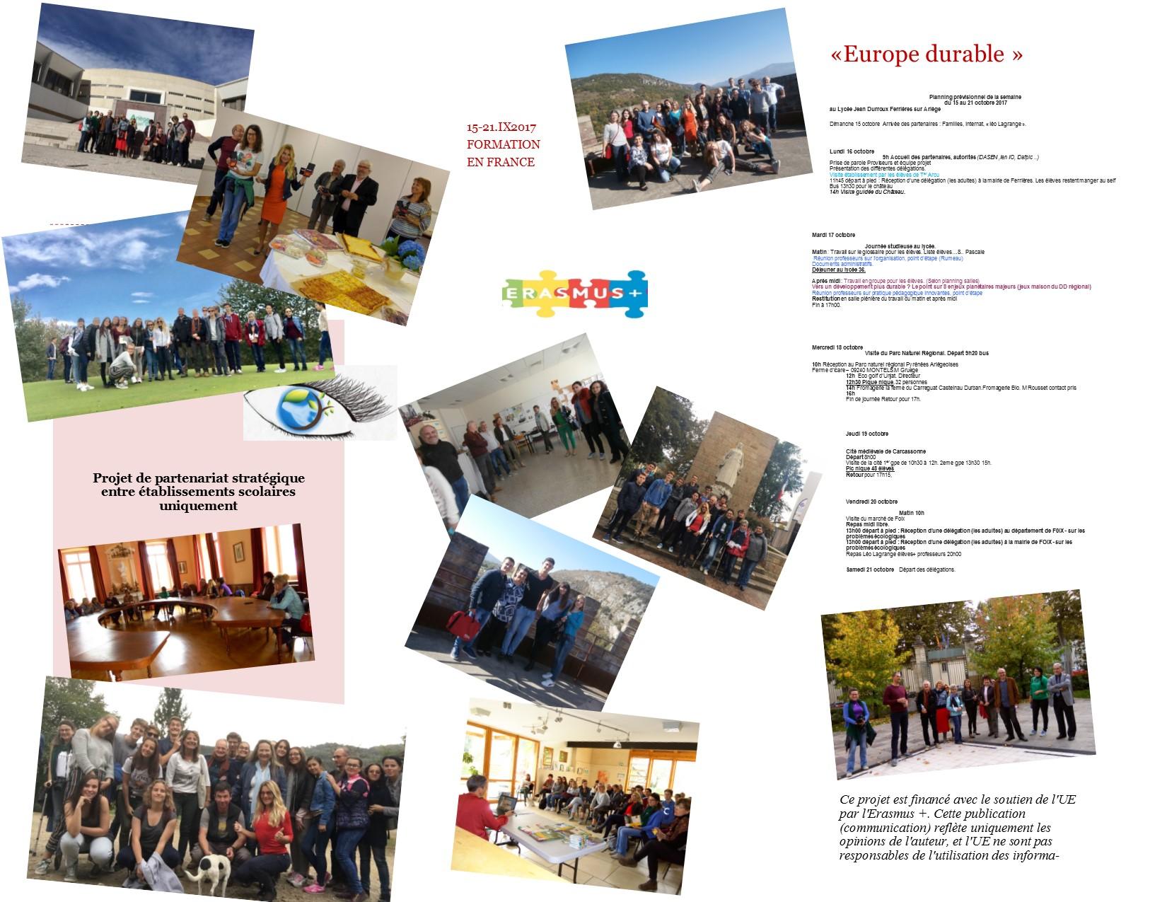 Brochure-ED-2017-Fr